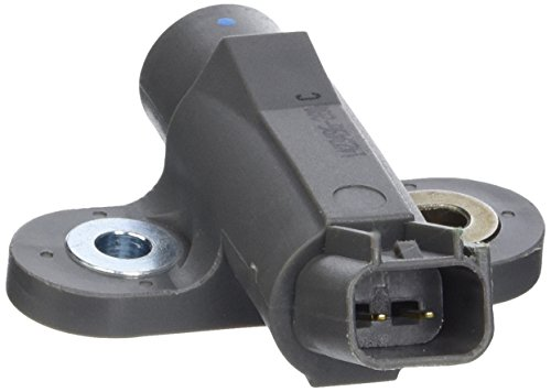 Price comparison product image Standard Motor Products PC74T Crankshaft Position Sensor