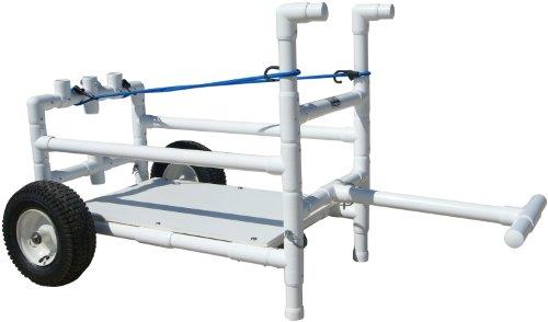 cartmakersr-beach-cart