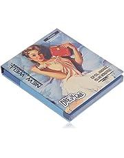 New Well Handmade Blusher - Vanessa 1 Paket (1 x 95 g)