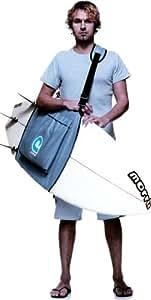 Curve - Surfboard Sling for Shortboards