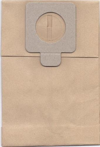 Bolsa para aspiradora Moulinex Indesit, 375/388/403/503/697, NT10 ...