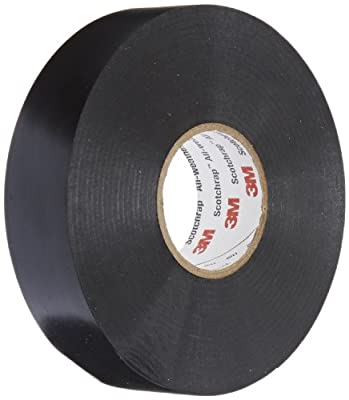 3M Scotchrap All-Weather Corrosion Protection Tape