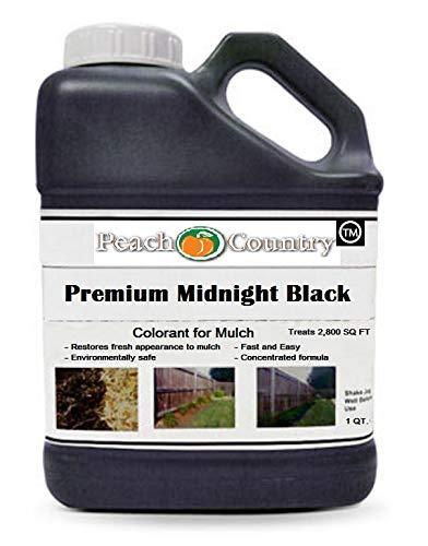 Bestselling Mulch Paint