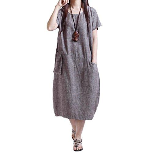 cache backless dress - 9