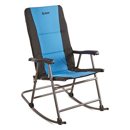 Rocking Chair Heavy Duty Buyer S Guide Alally Reviews