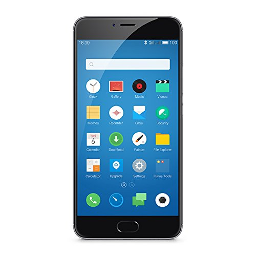 Meizu-M3-Note-Smartphone-libre-Android-55-13-MP-2-GB-RAM-16-GB-4G-color-negro