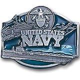 Siskiyou Navy
