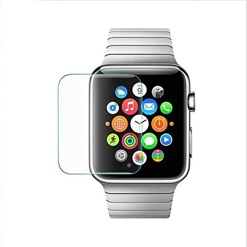 BATOP Apple Watch Screen Protector || for iwatch Apple Watch Series 1/2/
