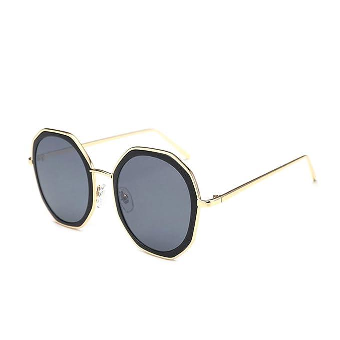 Amazon.com: Meyisom - Gafas de sol para exteriores con ...