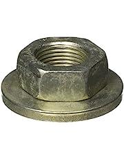 Centric 124.61901 Nut Retainer