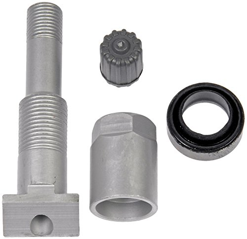 Dorman 609-122 Tire Pressure Monitoring System Valve Kit