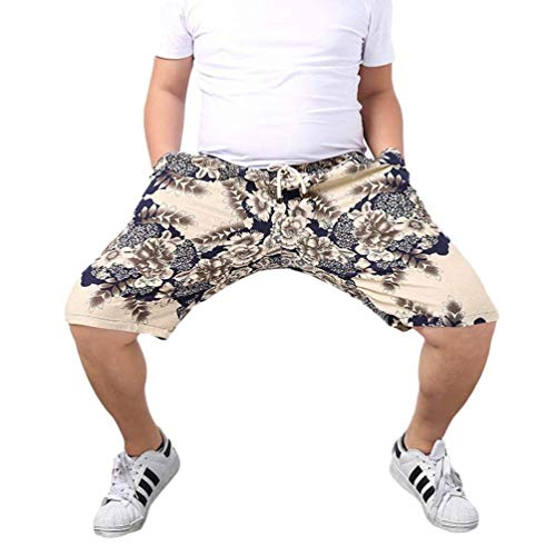 Fashion Pantalon Hommes Lannister Imprimé Pour Court De Sous Ethno Bild Loisirs Als Style Nen Bain Short Vêtements Fête Oversize RWx8Yq8wd4