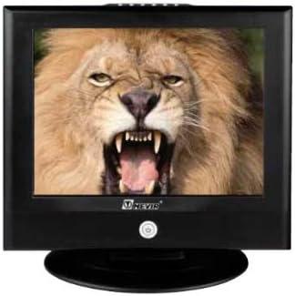 Nevir NVR-7015 TT-15- Televisión, Pantalla 15 pulgadas: Amazon.es ...