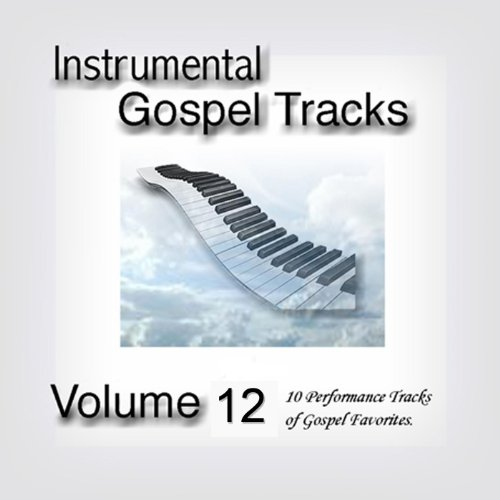 Praise Him (Ab) [Worship Song] [Instrumental Track] (Praise Him Praise Him Praise Him Praise Him)