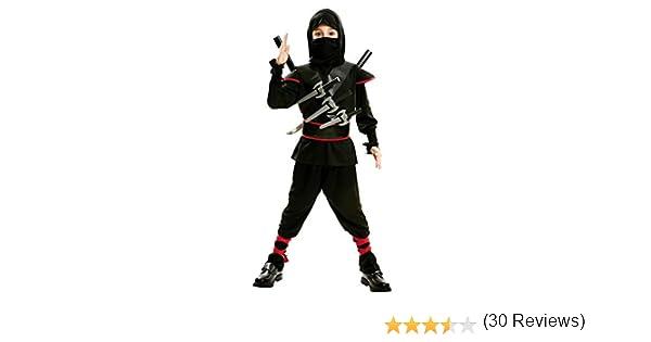 My Other Me Me-202041 peliculas y tv Disfraz de ninja killer para ...