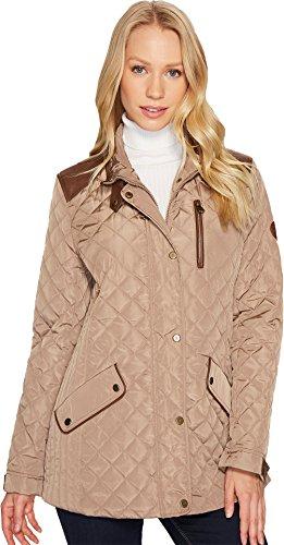 inc jacket - 6