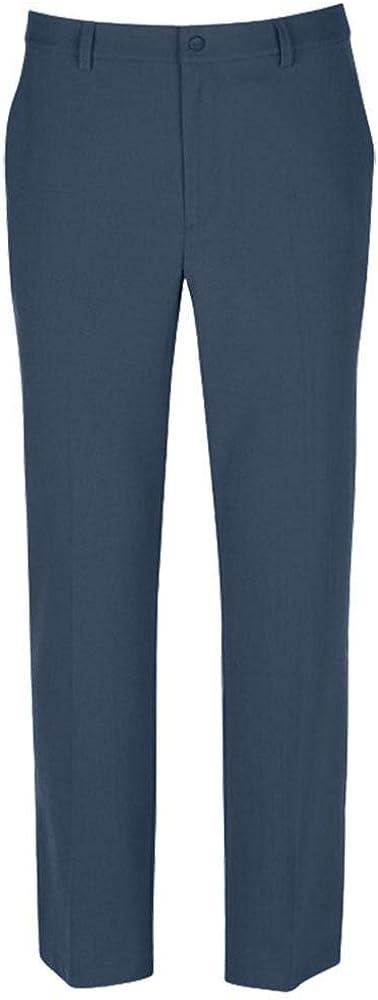 Greg Norman Men's Ml75 Microlux Pant
