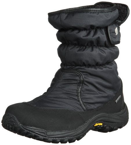 Snow Boot Lafuma Women's Powder Bleu Graphite wTTvHq6E