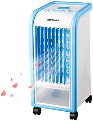 Ventilador en movimiento Ventilador de refrigeración Aire ...