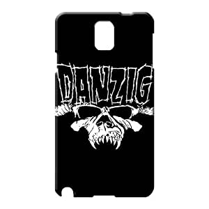 samsung note 3 Abstact Bumper High Quality phone case phone back shells danzig logo