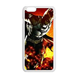 Personalized Batman Design Best Seller High Quality Phone Case For Iphone 6 Plaus