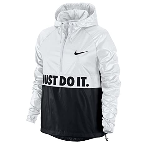 Jacket Damen Packable Jacke Nike City 0nwPOk