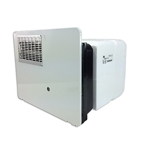 Buy gas water heater review