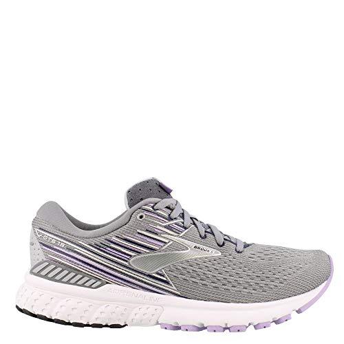 d061c023941e2 Womens Brooks Adrenaline GTS 18 Running Shoes