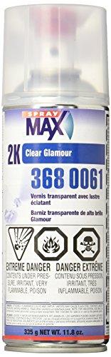 usc-spraymax-2k-glamour-high-gloss-aerosol-clear