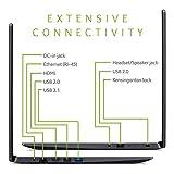 """Acer Aspire 1 A115-31-C2Y3, 15.6"""" Full HD"""