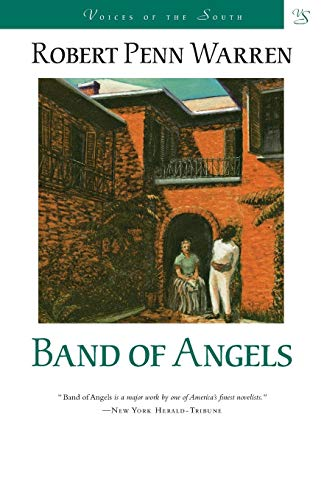 Band of Angels: A Novel (Voices of the South)