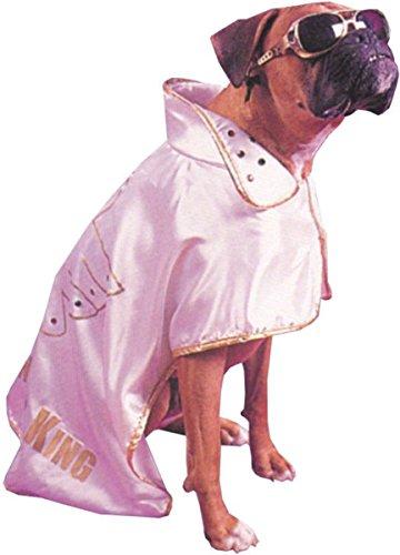 Morris Costumes Pet Costume Hound Dog