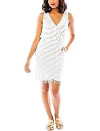Womens Kendall Dress