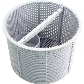 Hayward SPX1080EA Basket with Sleeve Handle Replacement for Select Automatic Skimmers