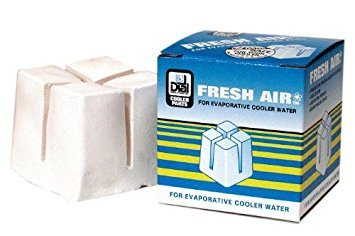 Dial Manufacturing 5255 Fresh Air Deodorizer ()