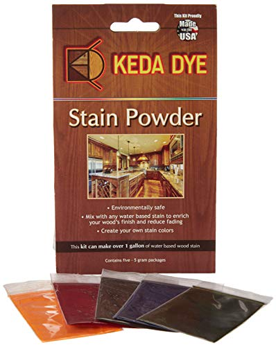 water based wood stain - 4