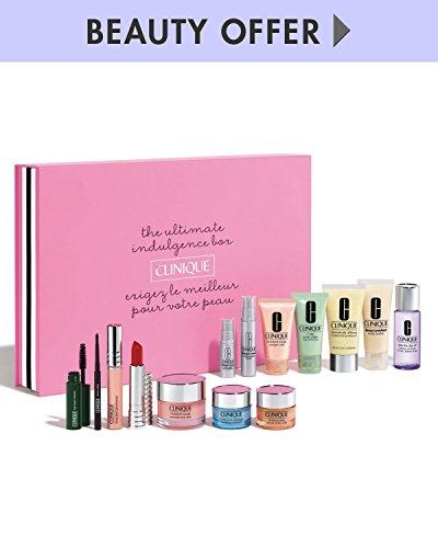 clinique-ultimate-indulgence-box-gift-set-14-piece-set
