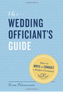 Wedding Readings: Centuries of Writing and Rituals on Love and ...