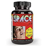 Womens Sex Pill Supplement,HORNEY! INTENSE Sex, Libido, Orgasm, WHY Lose Your Man to