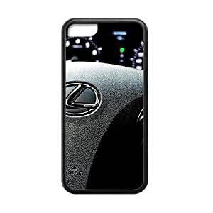 diy phone caseWEIWEI LEXUS sign fashion cell phone case for iphone 4/4sdiy phone case