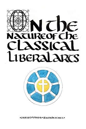 catholic classical education - 8