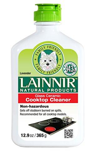 lainnir-glass-ceramic-cooktop-cleaner