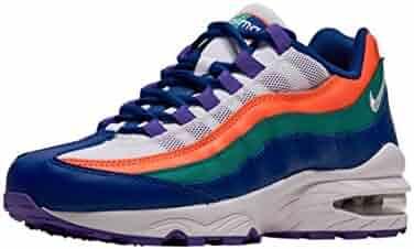 on sale ccae8 b71ab Nike Air Max 95 (gs) Big Kids 307565-412