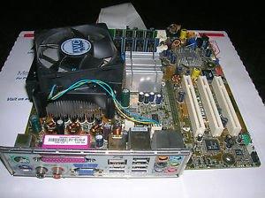 HP PTGD1-LA DRIVER PC