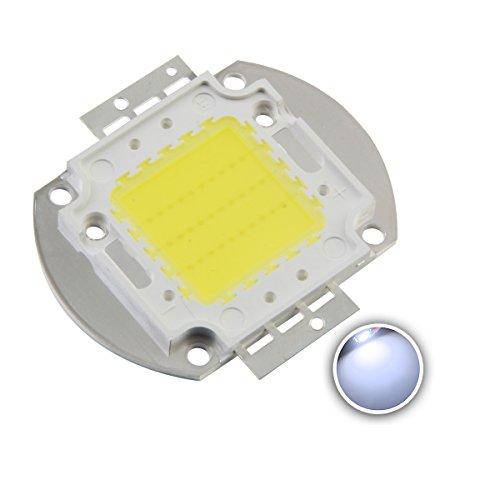 10000K Led Light Bulbs - 9