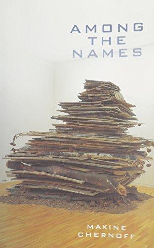 Among the Names