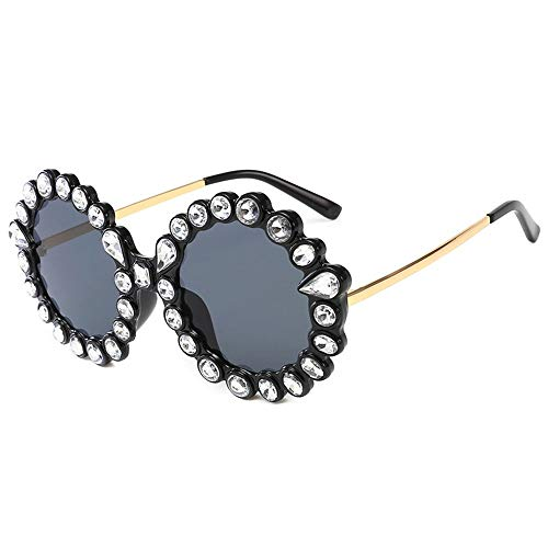 ebb59e5e52 Hommes amp;2sok Femmes Et Pour À Sk Monture Protection Uv Sonnenbrille, lunettes De Mode Lunettes Soleil ...