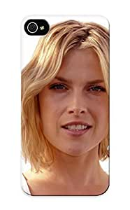 AieOMRS4817wNsLb Ali Larter Fashion Tpu Case Cover For Iphone 5/5s, Series