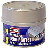 AREXONS Cera Protettiva 'Mirage Metal'