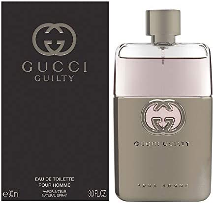 gucci-guilty-by-gucci-for-men-eau